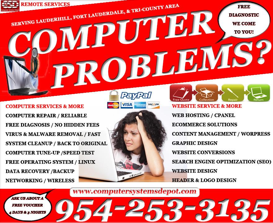 Computer Repair Lauderhill, Lauderhill Computer Repair Fort Lauderdale Computer Repair, Computer Repair Plantation, Computer Repair Sunrise, Computer Repair Davie.jpg
